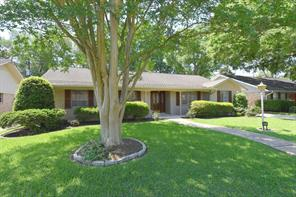 Houston Home at 9631 Winsome Lane Houston                           , TX                           , 77063-3725 For Sale
