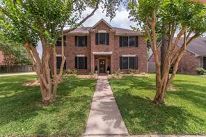 Houston Home at 2403 Daytona Court Friendswood , TX , 77546-6003 For Sale