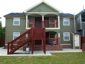 4409 hershe street #4, houston, TX 77020