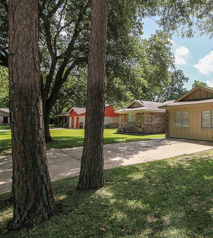 Pictures of  Alvin, TX 77511 Houston Home for Sale