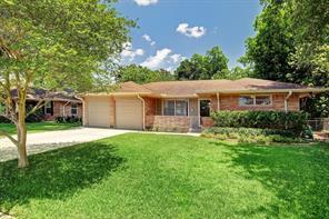 5006 Stillbrooke, Houston TX 77035