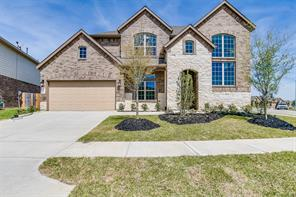 Houston Home at 28902 Glacier Bay Court Katy , TX , 77494 For Sale