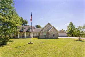 Houston Home at 18551 Pine Shadows Circle Conroe                           , TX                           , 77302-6499 For Sale
