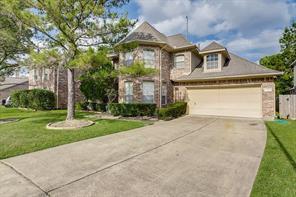 3015 bare oak street, houston, TX 77082