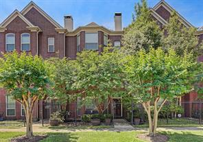 Houston Home at 2303 Jackson Street C Houston , TX , 77004-1233 For Sale