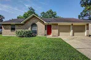 Houston Home at 15710 Bougainvilla Lane Friendswood , TX , 77546-2914 For Sale
