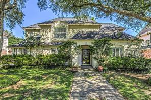 Houston Home at 20626 Park Bend Drive Katy , TX , 77450 For Sale