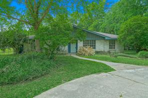 1802 Cherry Laurel, Spring, TX, 77386