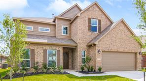 Houston Home at 20614 Ibis Pond Lane Humble , TX , 77338 For Sale