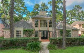 Houston Home at 6314 Jadecrest Drive Spring , TX , 77389-3676 For Sale