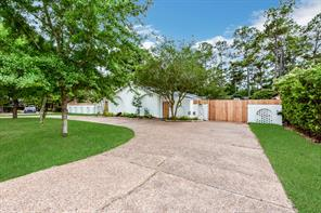Houston Home at 11937 Memorial Drive Houston , TX , 77024-6231 For Sale