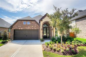 Houston Home at 29307 Prairie Rose Court Katy , TX , 77494 For Sale