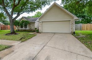 14227 fitzroy court, houston, TX 77083