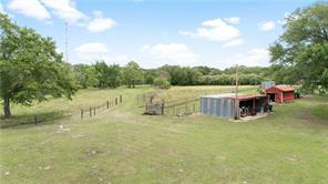 24031 richards road, hempstead, TX 77445