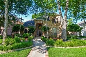 7518 old bridge court, sugar land, TX 77479