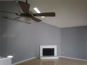 Houston Home at 9809 Richmond Avenue F16 Houston , TX , 77042-4571 For Sale