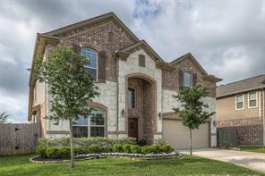 14730 Ginger Pear, Cypress, TX, 77433