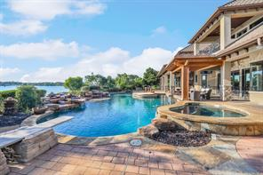 Houston Home at 110 April Breeze Street Conroe , TX , 77356-5882 For Sale