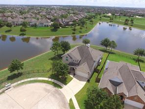 Houston Home at 2101 Pearl Bay Court Pearland , TX , 77584-3760 For Sale