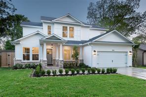 Houston Home at 1815 Chippendale Road Houston                           , TX                           , 77018-5012 For Sale