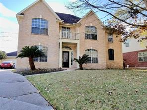 Houston Home at 4618 N Cardinal Brook Way Kingwood , TX , 77345-2326 For Sale