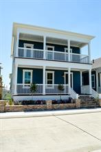 Houston Home at 4 Curiosity Lane Galveston , TX , 77554-7819 For Sale
