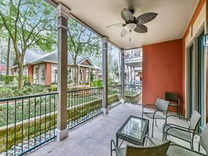 Houston Home at 2400 McCue Road 107 Houston , TX , 77056-5111 For Sale