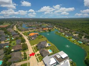 Houston Home at 1915 Parklake Village Drive Katy , TX , 77450-6688 For Sale