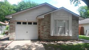 18116 Twin Creek, Katy, TX, 77449