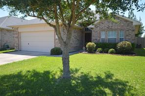 Houston Home at 7406 Compass Rose Drive Richmond , TX , 77407-5047 For Sale