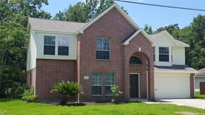 Houston Home at 7107 Brown Bark Drive Magnolia , TX , 77354 For Sale