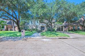 Houston Home at 602 Lee Shore Lane Houston , TX , 77079-2524 For Sale