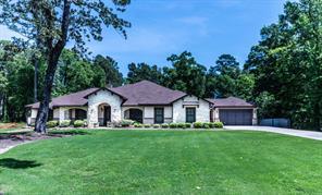 Houston Home at 27430 Blue Cedar Lane Spring , TX , 77386-3519 For Sale