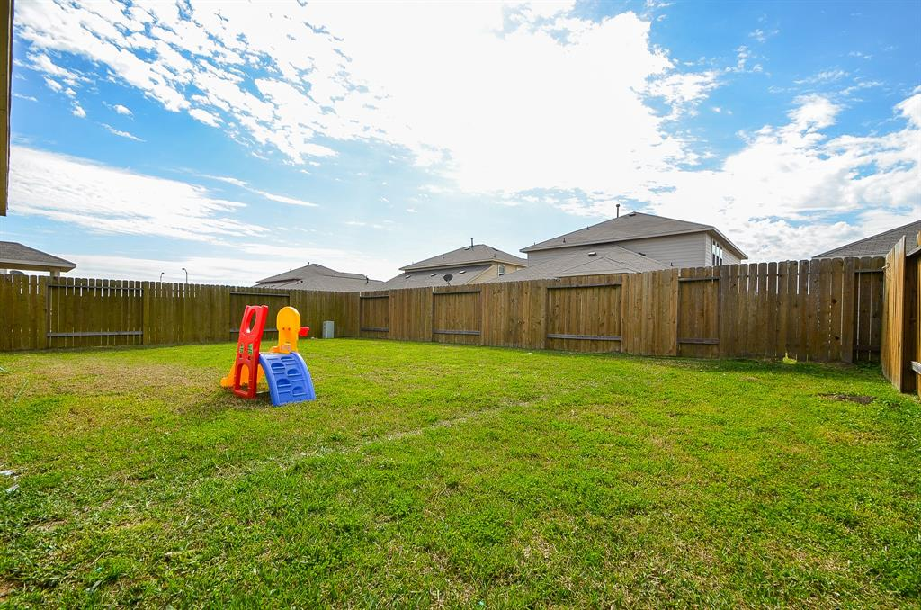 10 Garden Ridge Court, Manvel, TX, 77578   Greenwood King Properties