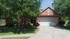 Houston Home at 25402 Myrtle Springs Spring , TX , 77373-8282 For Sale