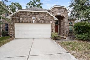 Houston Home at 20006 Cypresswood Estates Run Spring , TX , 77373-3298 For Sale