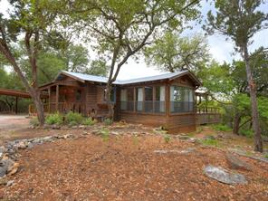 Houston Home at 410 Cedar Bend Road Wimberley , TX , 78676-9136 For Sale
