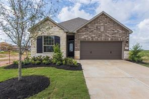 Houston Home at 30319 Aster Brook Fulshear , TX , 77423 For Sale