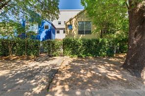 Houston Home at 2720 La Branch Street Houston , TX , 77004-1139 For Sale