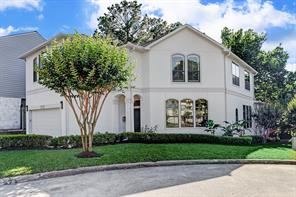 Houston Home at 12037 Naughton Street Houston                           , TX                           , 77024-6246 For Sale