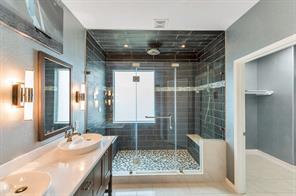 Houston Home at 8227 Gran Villa Drive Cypress , TX , 77433-2883 For Sale