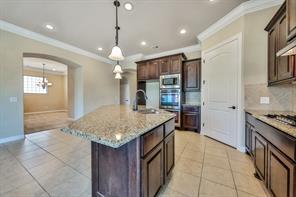 Houston Home at 4930 Fairford Drive Sugar Land , TX , 77479-3588 For Sale