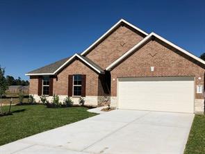 Houston Home at 14258 Rainier Park Conroe , TX , 77384 For Sale