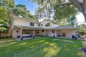 Houston Home at 14626 Oak Bend Drive Houston , TX , 77079-6441 For Sale