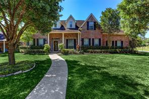 Houston Home at 12135 Tara Drive Houston , TX , 77024-4205 For Sale