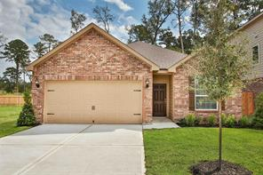 Houston Home at 510 Oporto Path Crosby , TX , 77532 For Sale