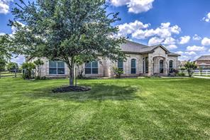 Houston Home at 5902 Evening Sun Court Richmond , TX , 77469-9844 For Sale