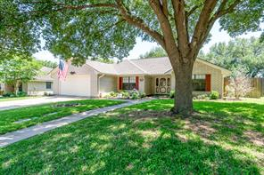 Houston Home at 805 Bormann Street Brenham , TX , 77833-4380 For Sale
