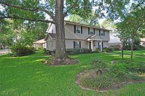 Houston Home at 14503 Cindywood Drive Houston , TX , 77079-6509 For Sale