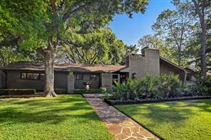Houston Home at 4615 Banning Drive Houston , TX , 77027-4705 For Sale